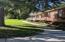 2907 Foxhall Road, Charleston, SC 29414