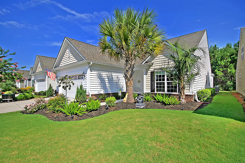 575 Eastern Isle Avenue Summerville, SC 29486