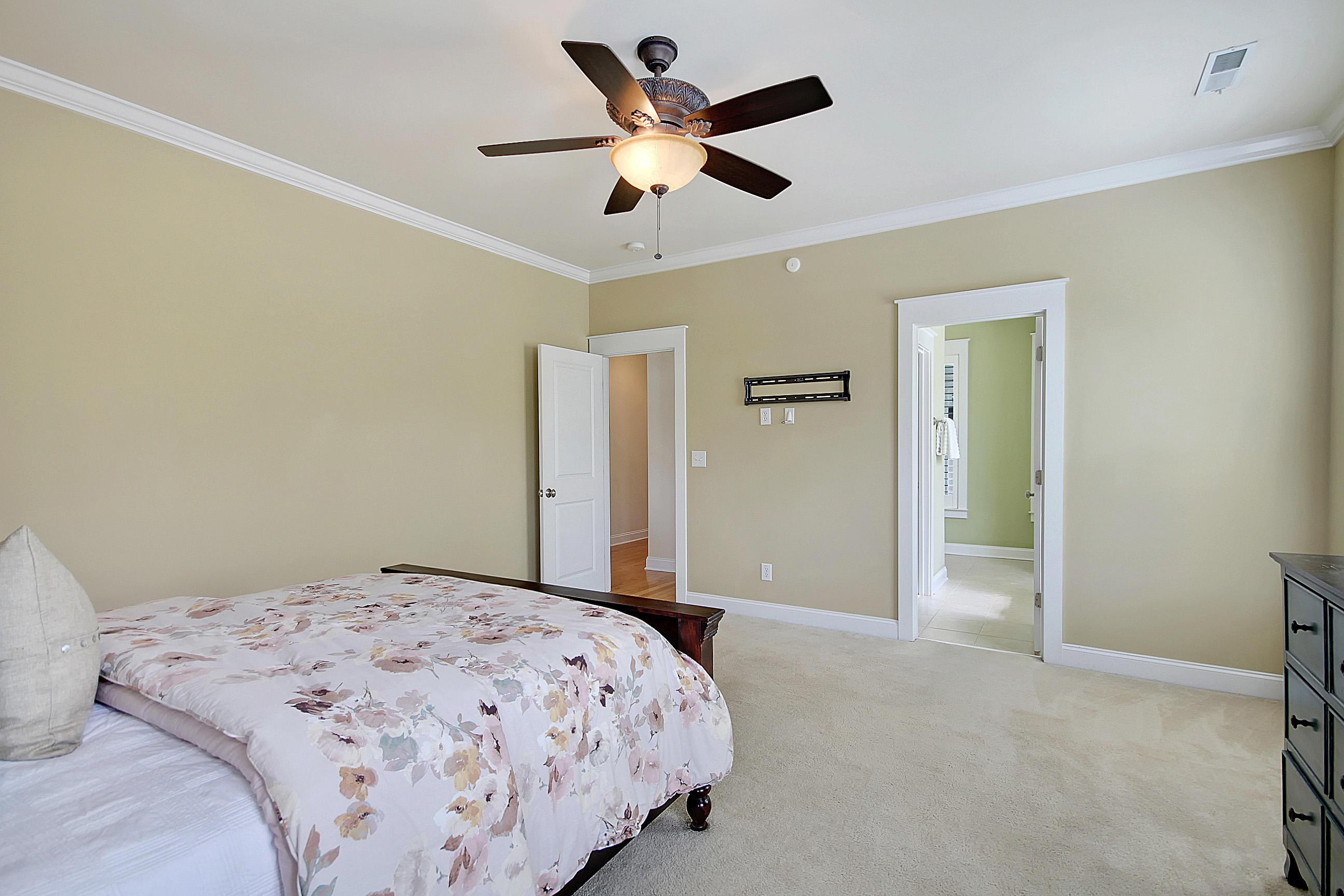 2435 Shiraz Lane Charleston, SC 29414
