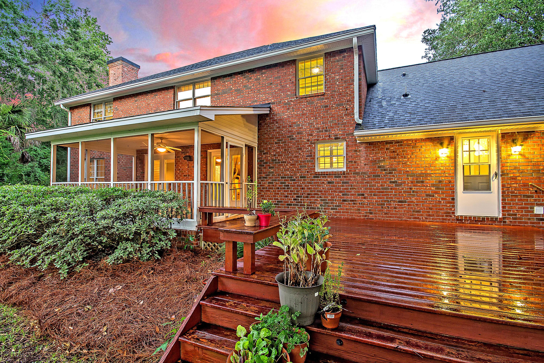 Ravens Run Homes For Sale - 2114 Bearing, Mount Pleasant, SC - 14