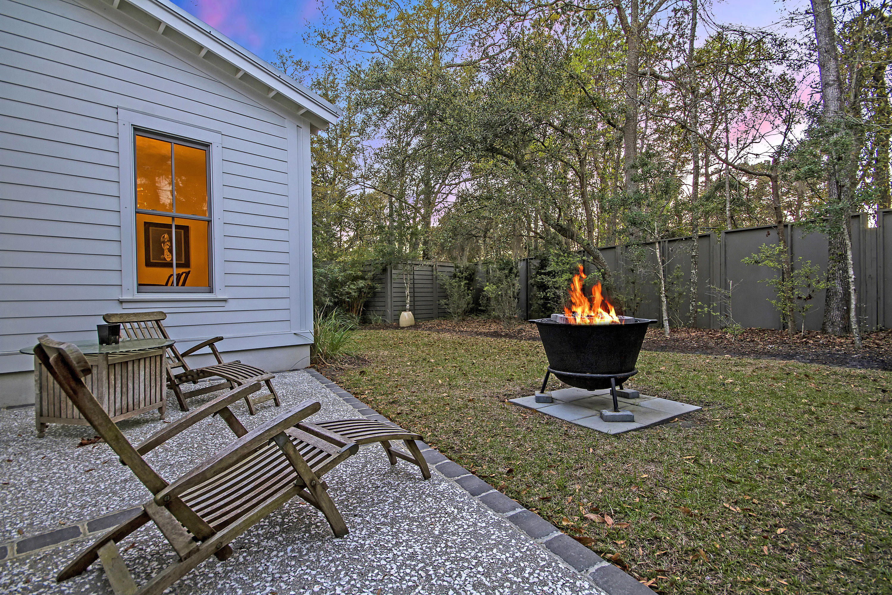 2409 Old Georgetown Road Mount Pleasant, SC 29466