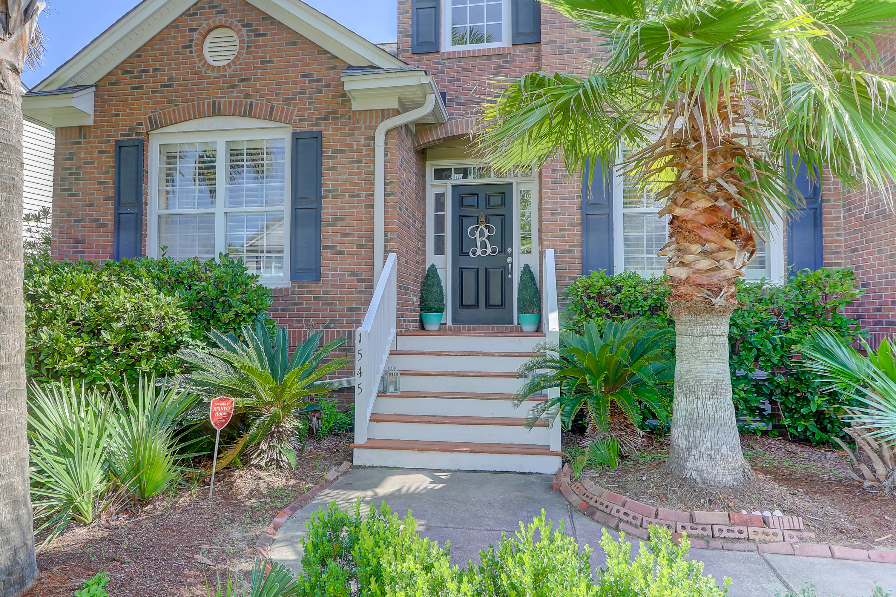 Rivertowne Country Club Homes For Sale - 1545 Oakhurst, Mount Pleasant, SC - 27