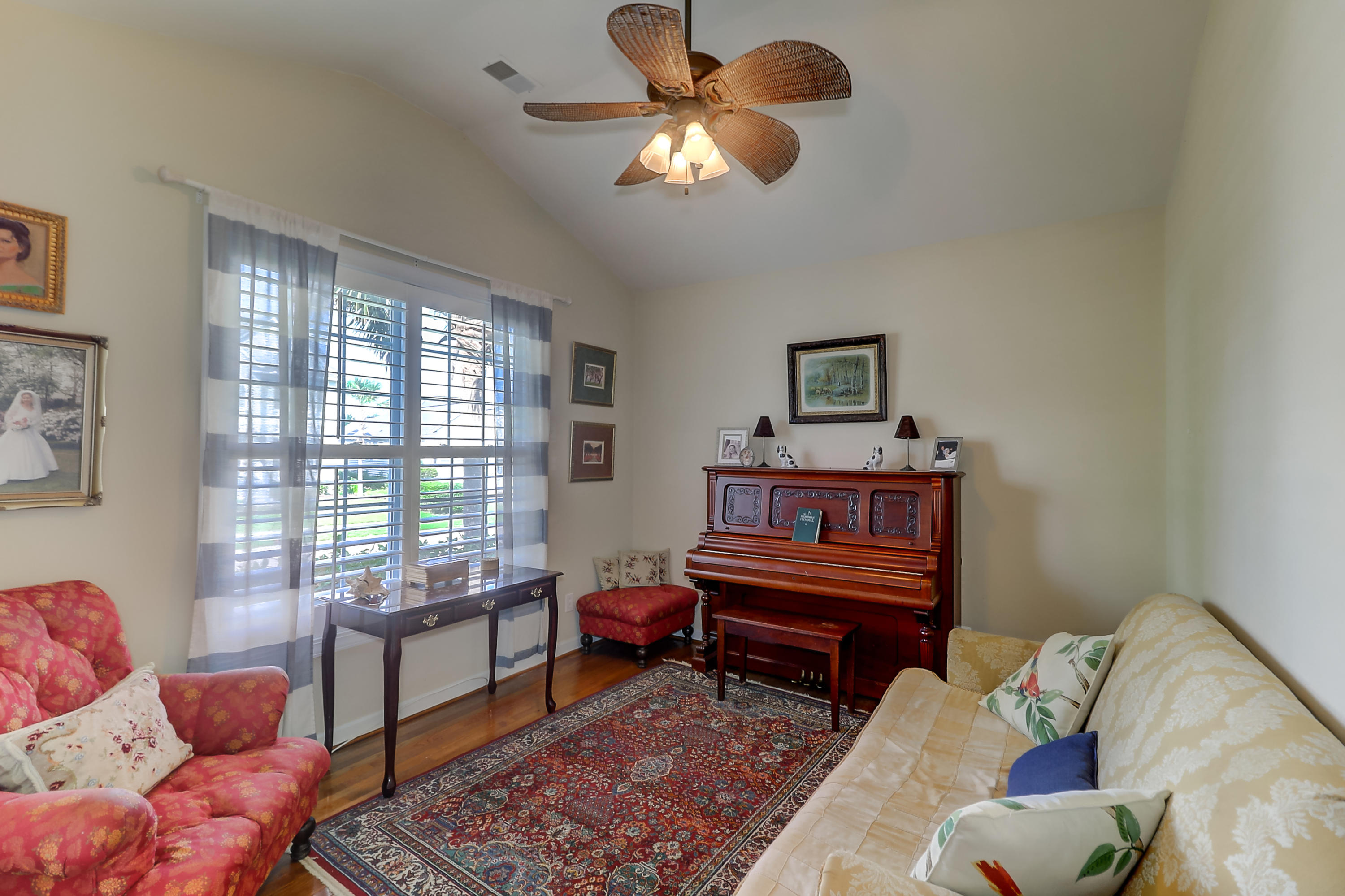 Rivertowne Country Club Homes For Sale - 1545 Oakhurst, Mount Pleasant, SC - 25