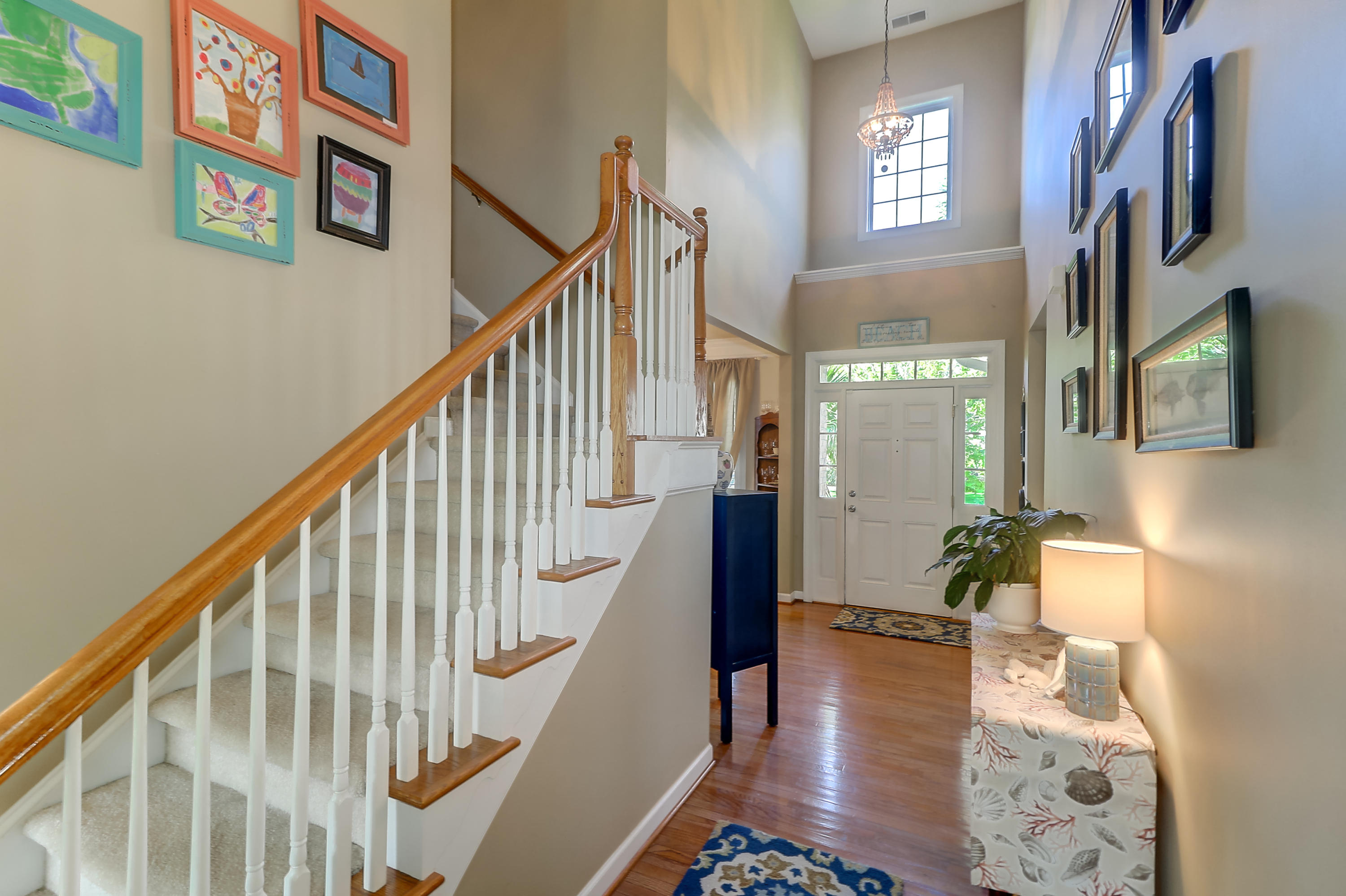 Rivertowne Country Club Homes For Sale - 1545 Oakhurst, Mount Pleasant, SC - 26
