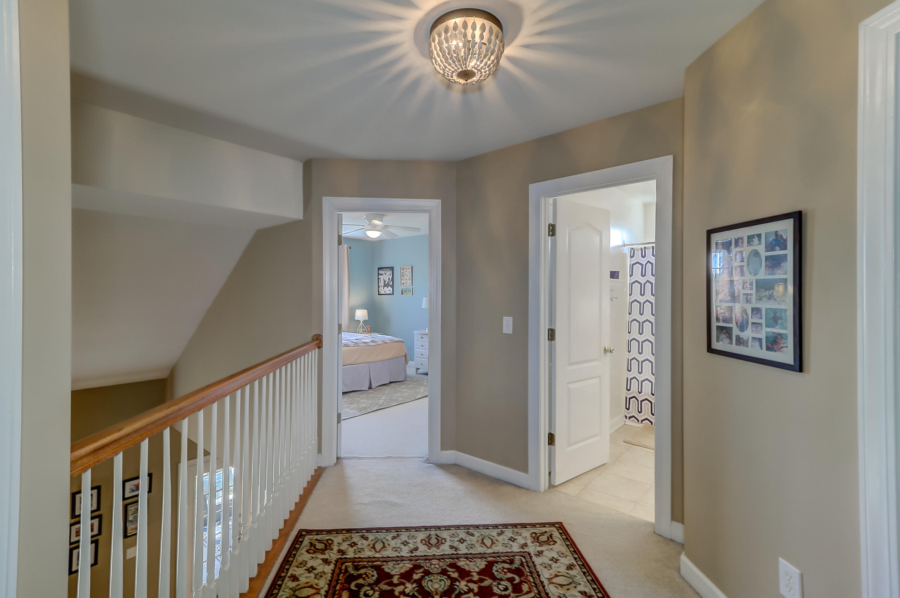 Rivertowne Country Club Homes For Sale - 1545 Oakhurst, Mount Pleasant, SC - 2