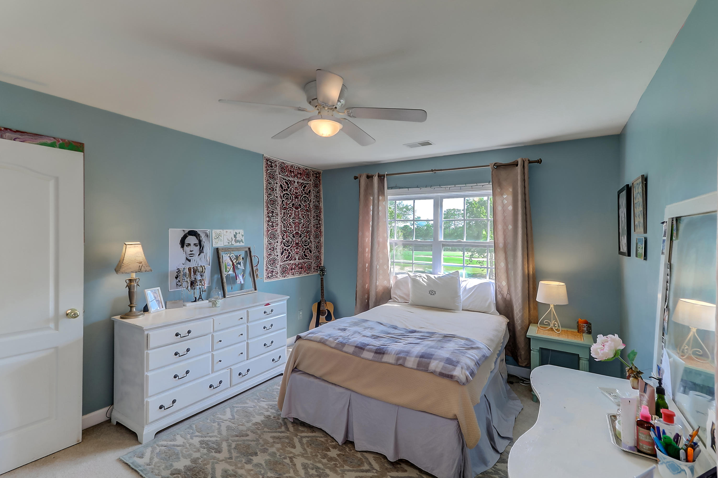 Rivertowne Country Club Homes For Sale - 1545 Oakhurst, Mount Pleasant, SC - 0