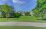 1545 Oakhurst Drive, Mount Pleasant, SC 29466