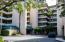 1411 Ocean Club, Isle of Palms, SC 29451