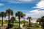 Ocean Club private beach path
