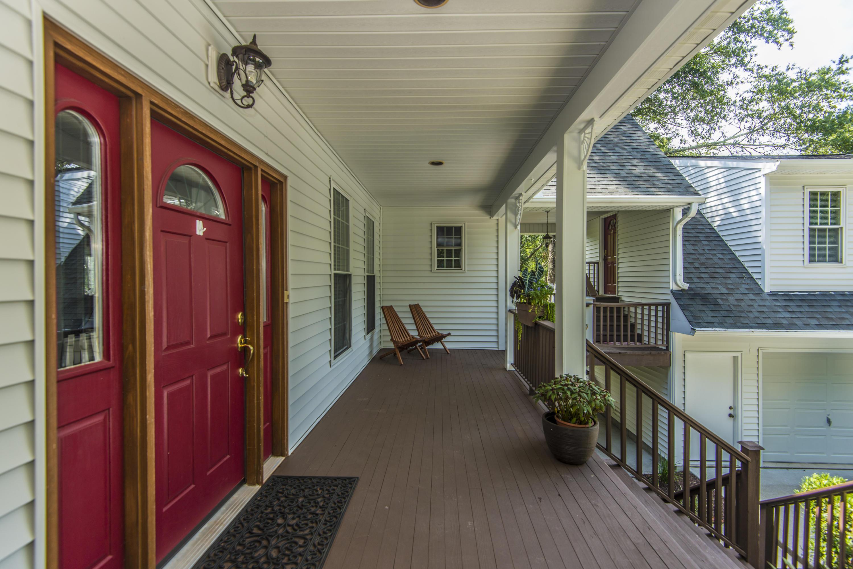 1223 Midvale Avenue Charleston, SC 29412