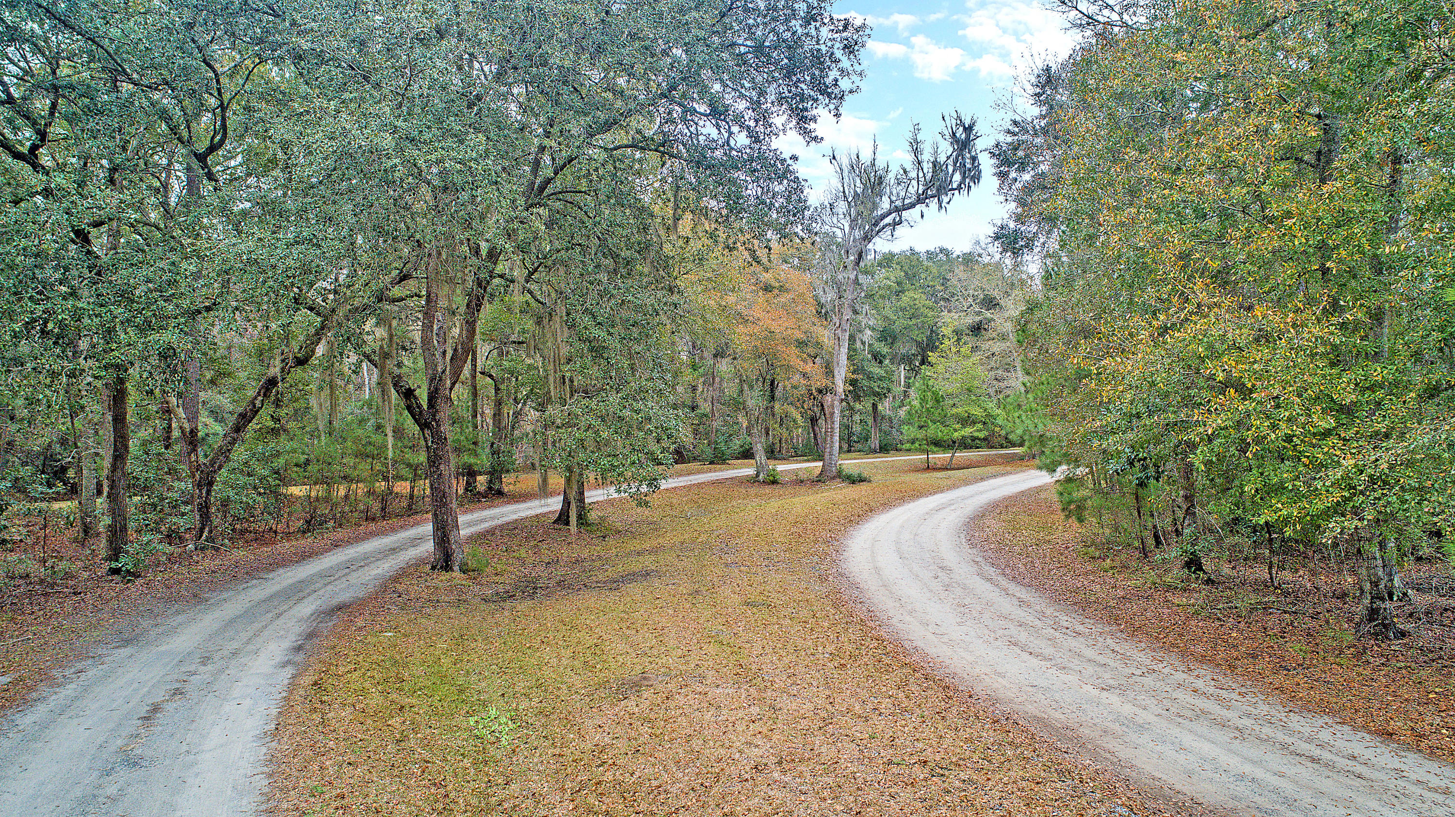 4 Preserve Road Johns Island, SC 29455