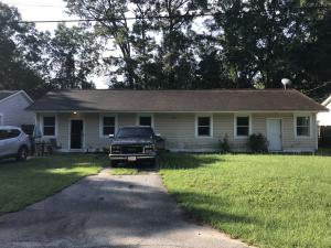 2157 Flora Drive, North Charleston, SC 29406