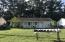 2163 Flora Drive, North Charleston, SC 29406