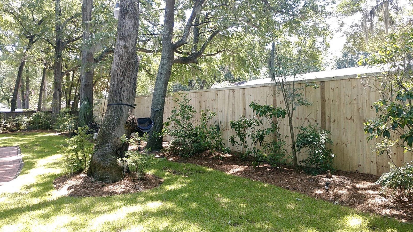 Sandhurst Homes For Sale - 3 Hampton, Charleston, SC - 23