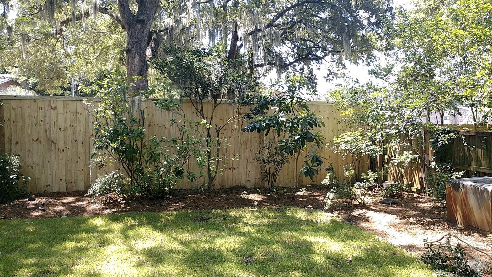 Sandhurst Homes For Sale - 3 Hampton, Charleston, SC - 24