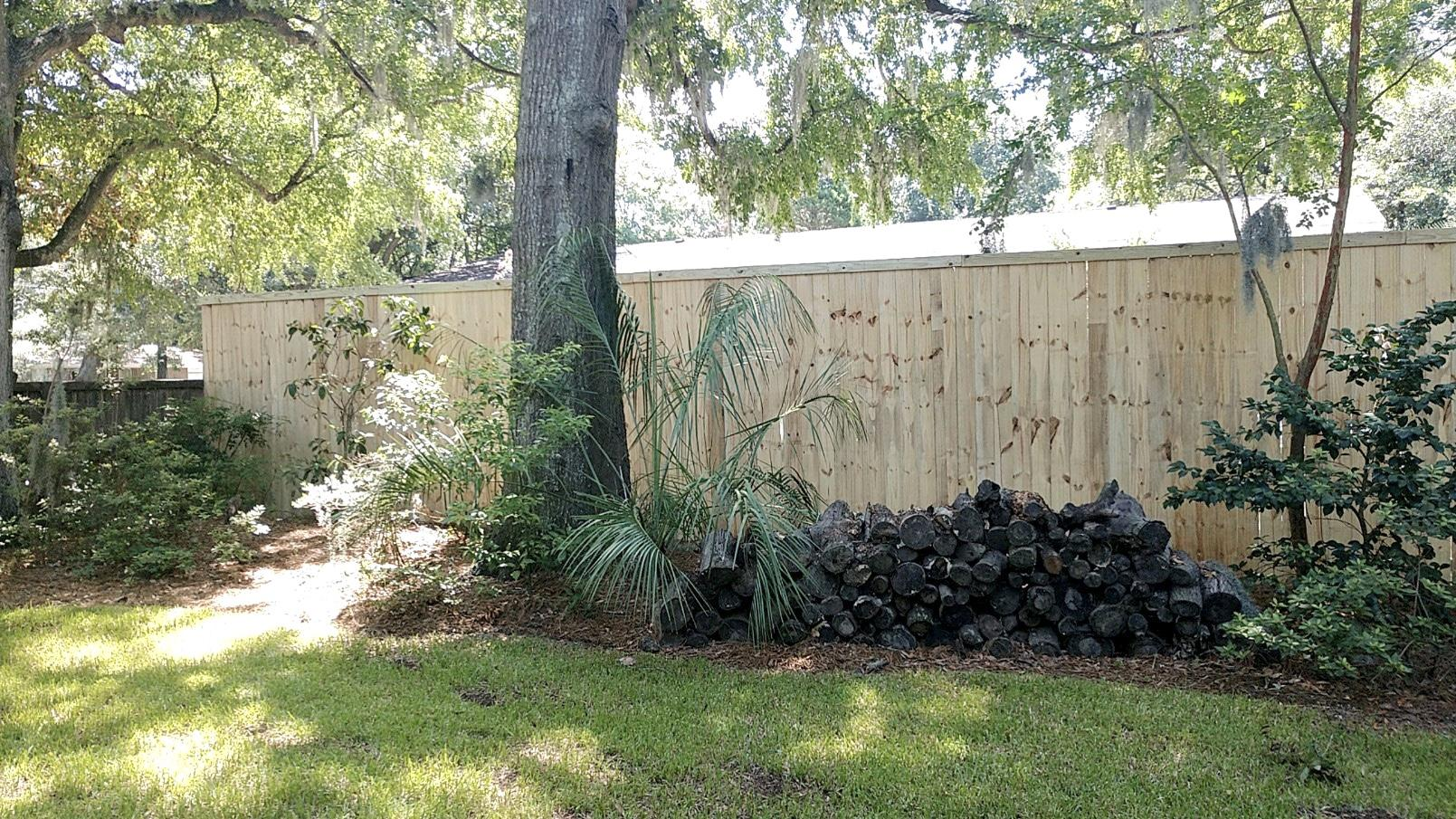 Sandhurst Homes For Sale - 3 Hampton, Charleston, SC - 22