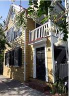 236 Coming Street, Charleston, SC 29403