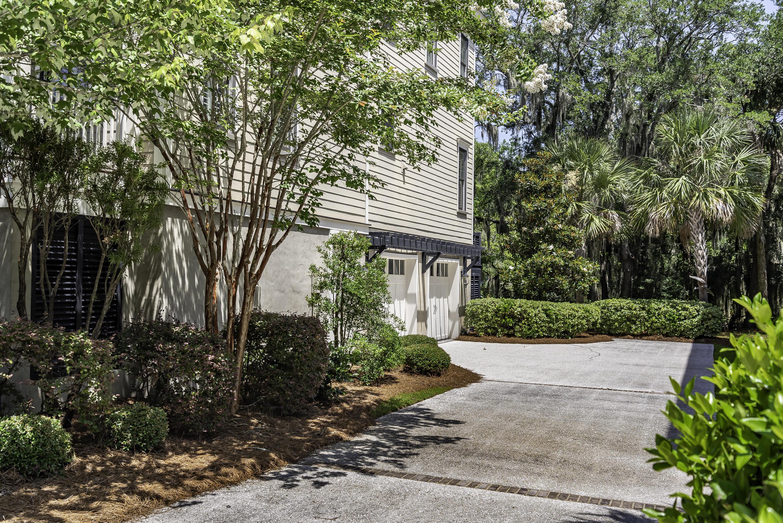 1210 Smythe Street Charleston, Sc 29492
