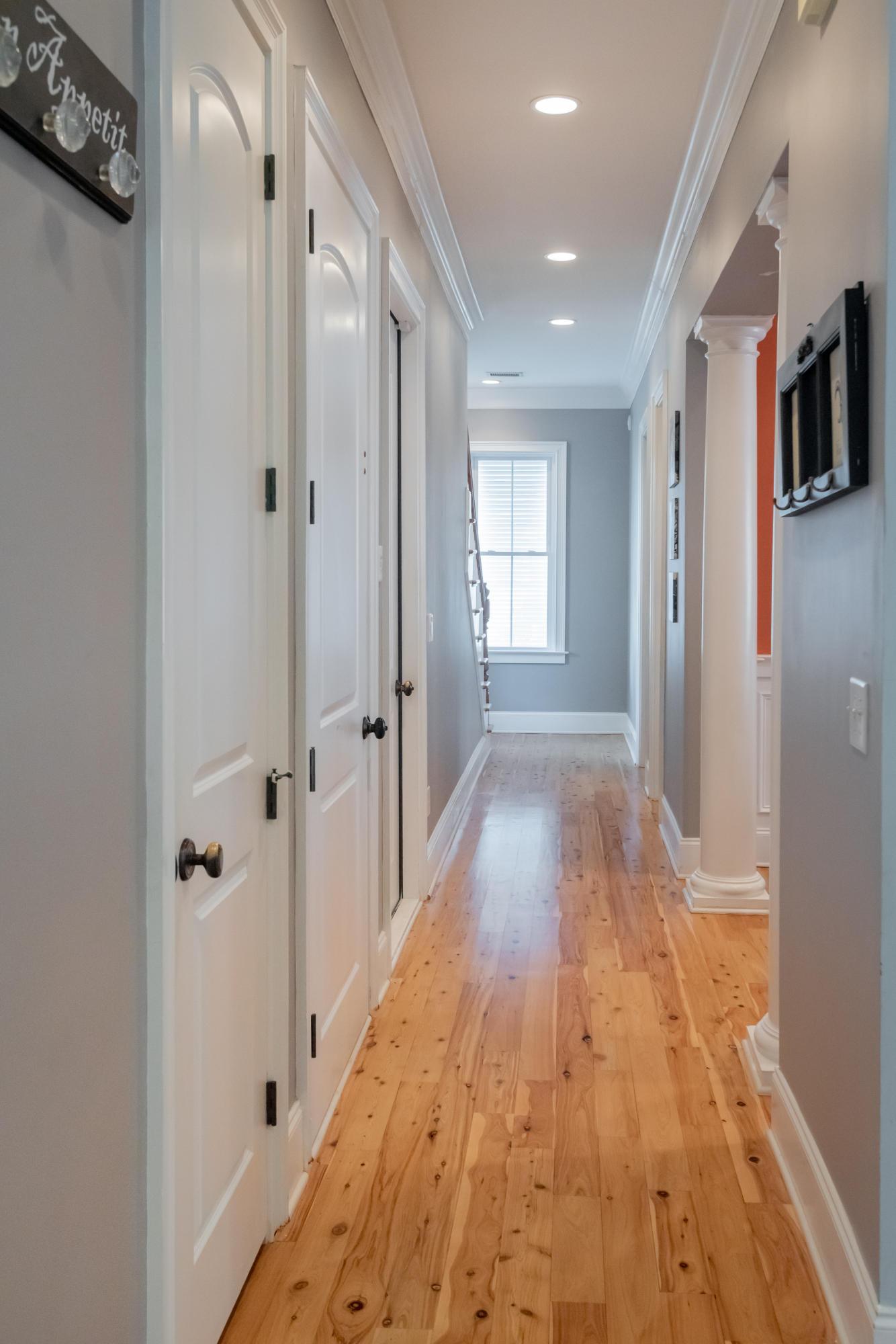 Ask Frank Real Estate Services - MLS Number: 19021139