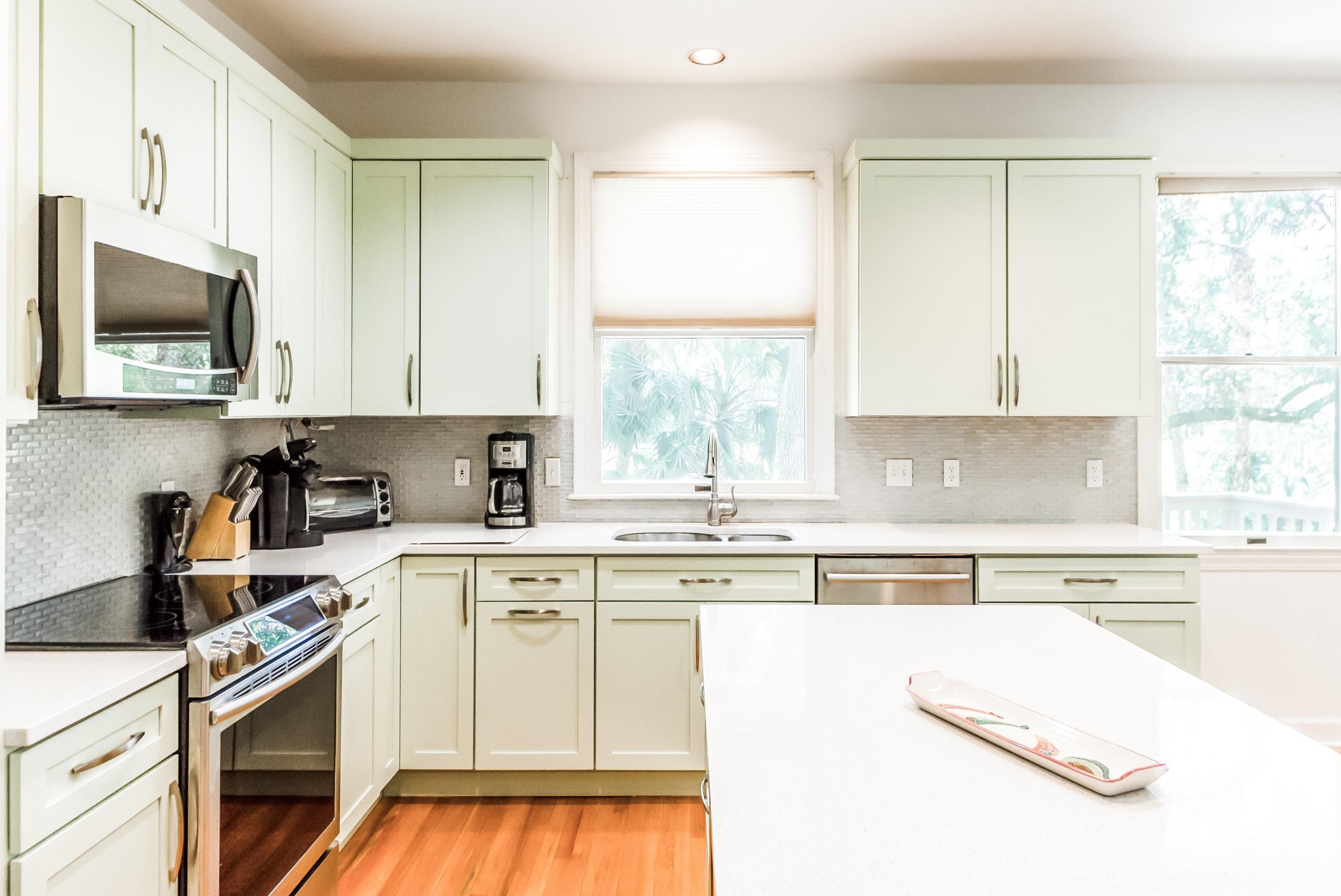 Kiawah Island Homes For Sale - 45 Cotton Hall, Kiawah Island, SC - 15