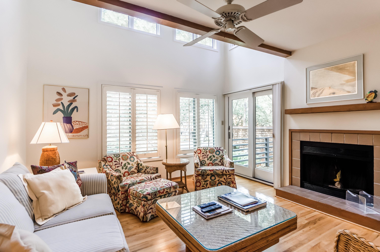 Kiawah Island Homes For Sale - 4363 Sea Forest Drive, Kiawah Island, SC - 6