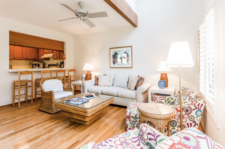 Kiawah Island Homes For Sale - 4363 Sea Forest Drive, Kiawah Island, SC - 7