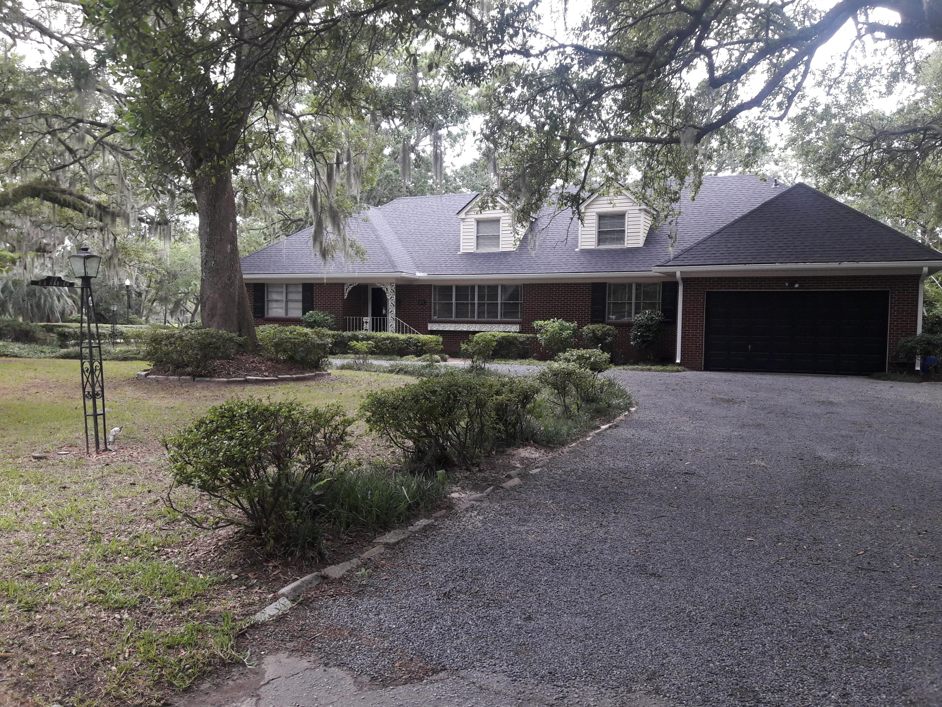 20 Guerard Road Charleston, SC 29407