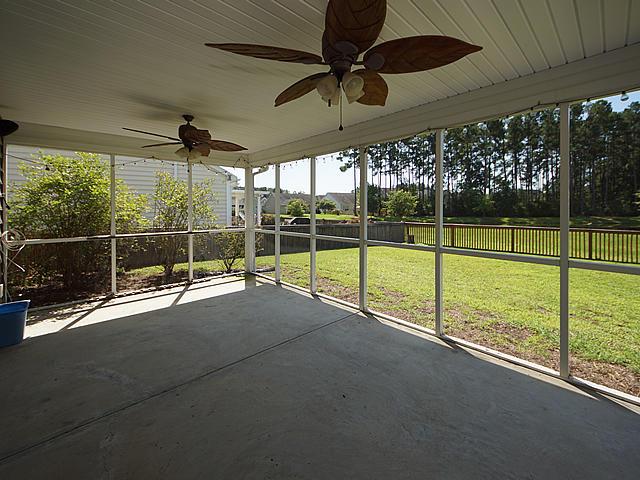 396 Decatur Drive Summerville, Sc 29486