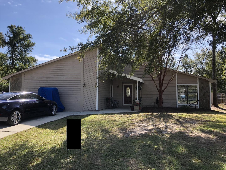 105 Baldwin Lane Summerville, SC 29486