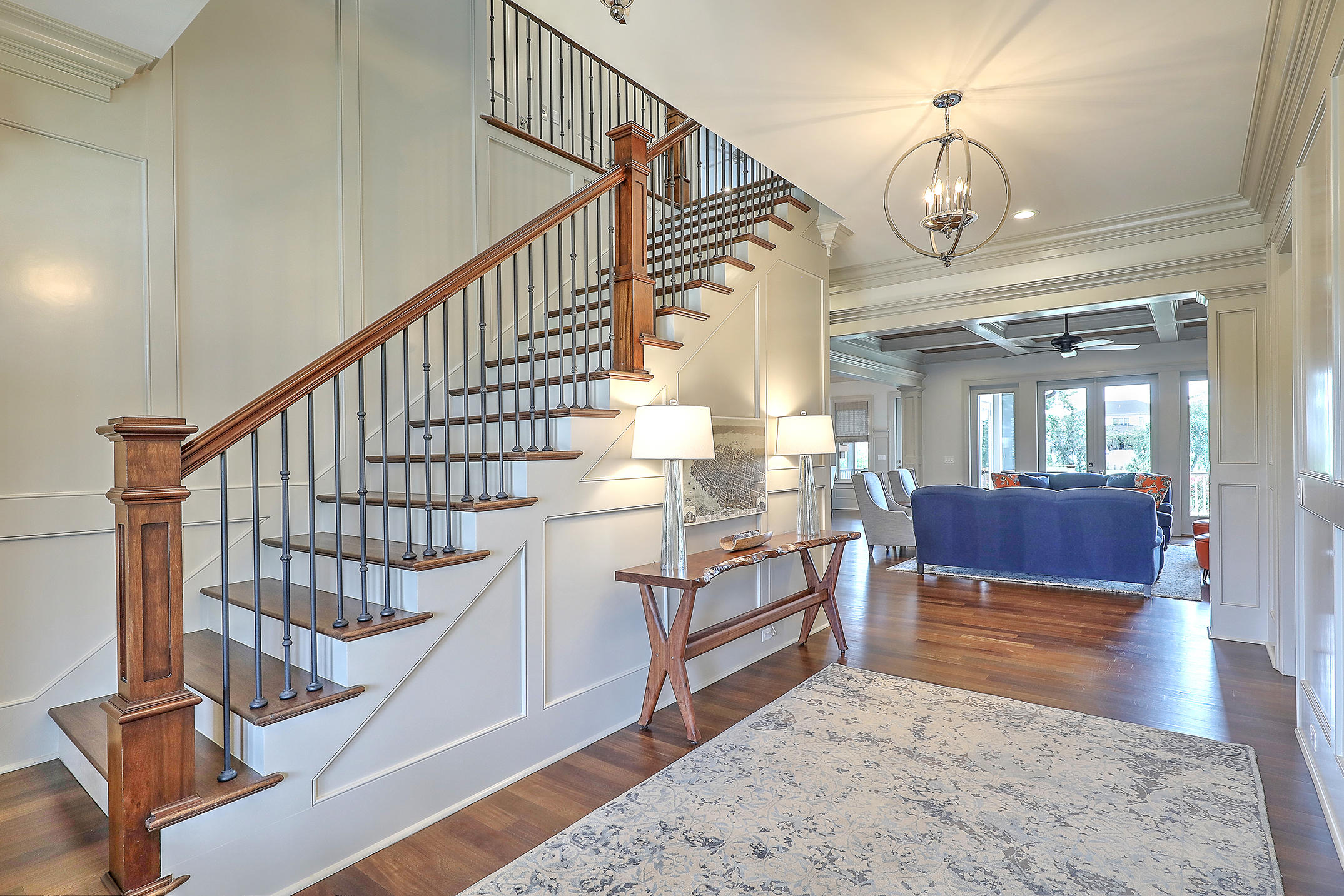 553 Wading Place Charleston, SC 29492