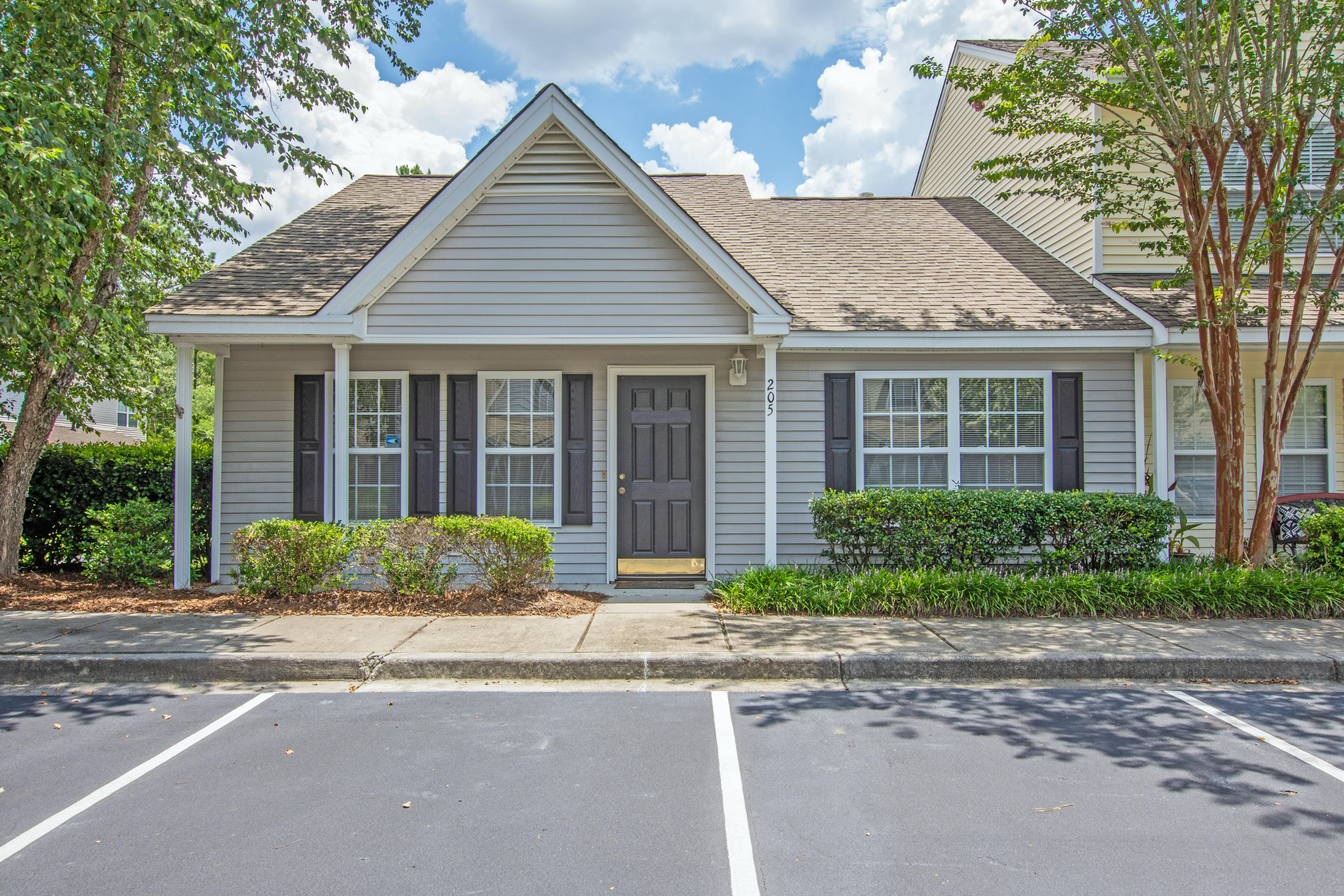 205 Pond Pine Trail Summerville, SC 29483
