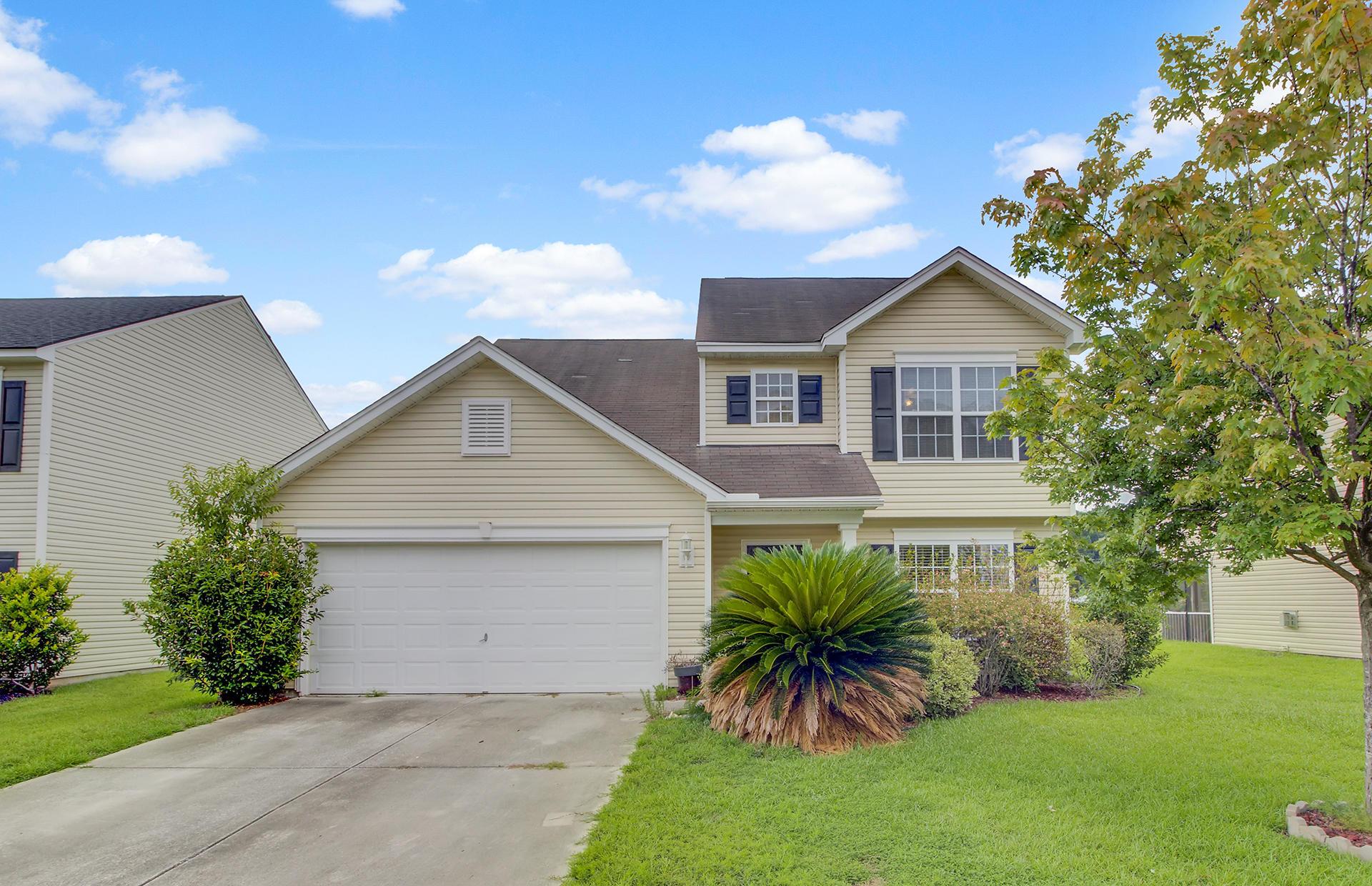 Fabulous Charleston Homes Under 200K Home Interior And Landscaping Spoatsignezvosmurscom