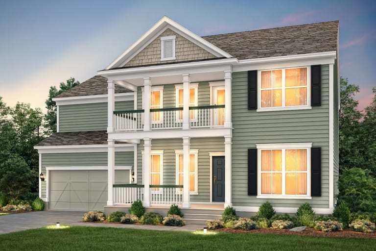 Oakfield Homes For Sale - 2009 Utsey, Johns Island, SC - 0