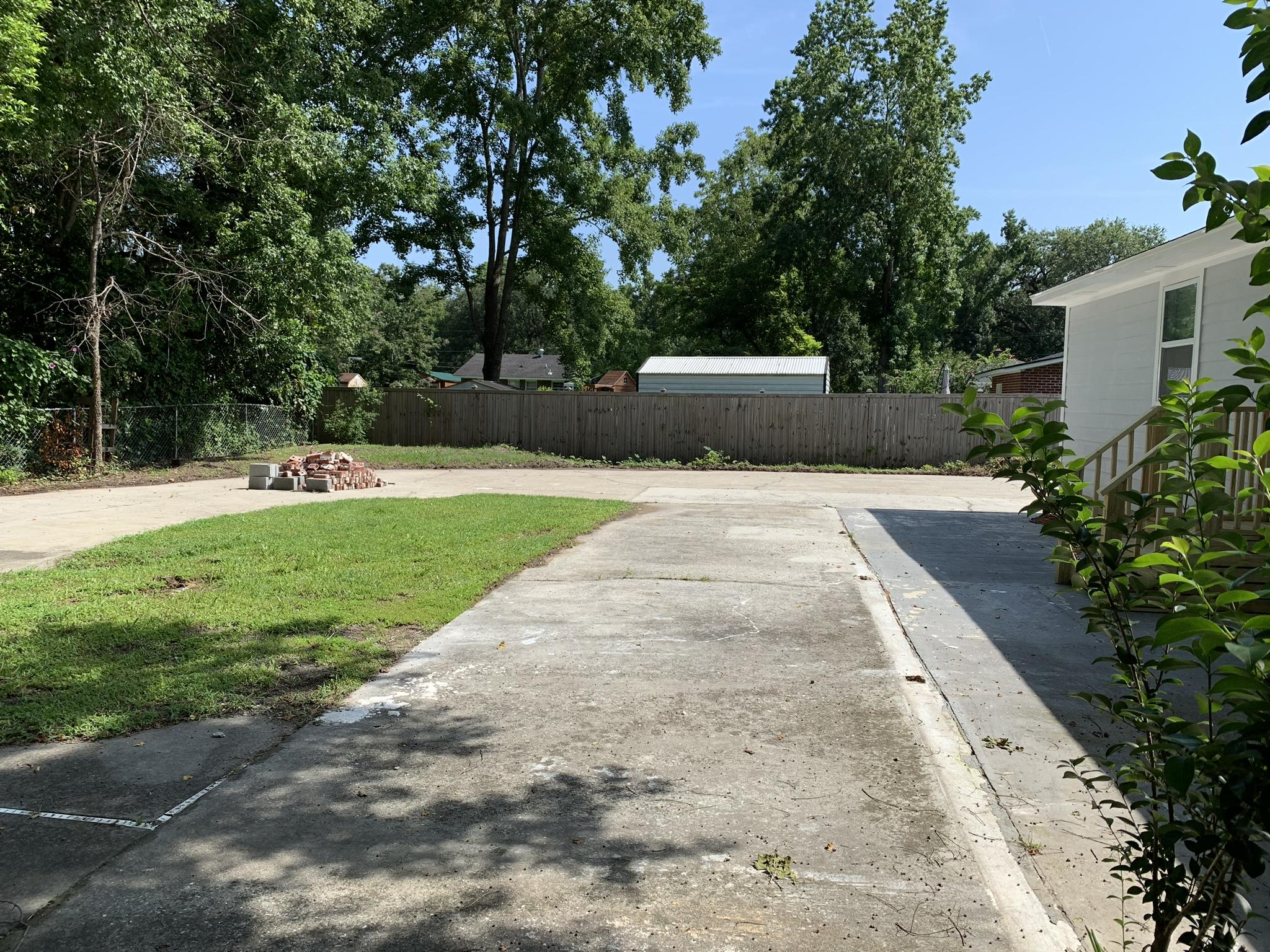 5159 W Dolphin Street North Charleston, SC 29405