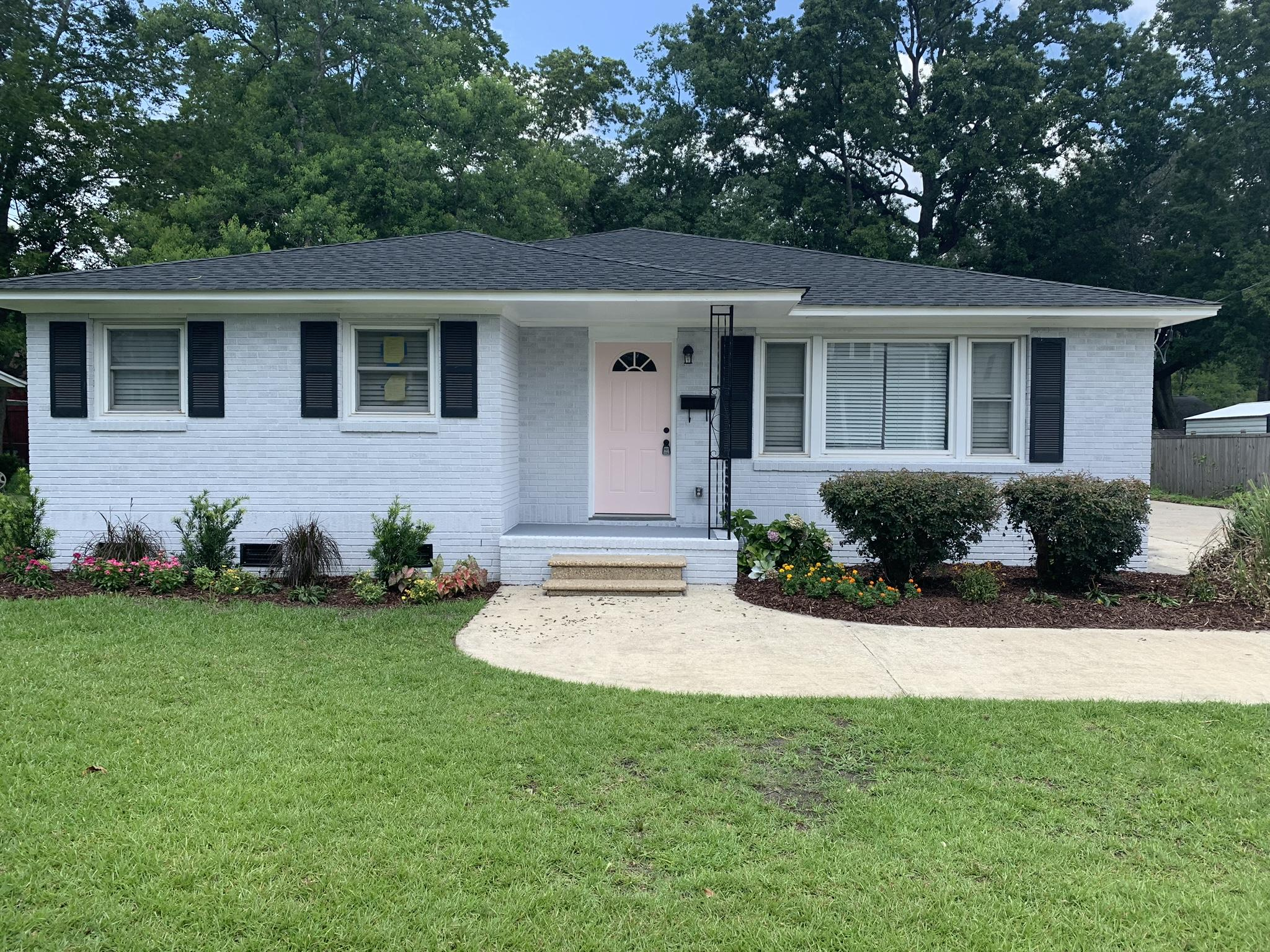 5159 W Dolphin Street North Charleston, SC 29405
