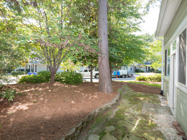 120 Fresh Meadow Lane Mount Pleasant, SC 29466