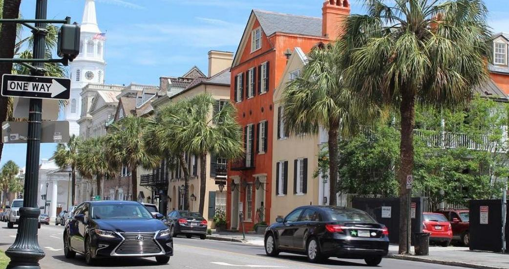 Phillips Park Homes For Sale - 1129 Phillips Park, Mount Pleasant, SC - 42