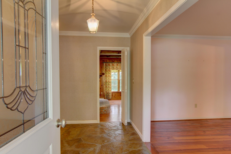 Wakendaw Lakes Homes For Sale - 1251 Vagabond, Mount Pleasant, SC - 35