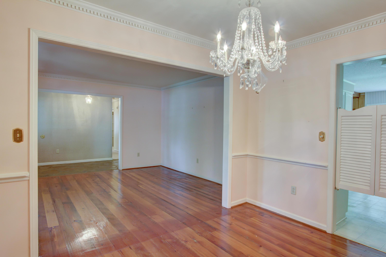Wakendaw Lakes Homes For Sale - 1251 Vagabond, Mount Pleasant, SC - 26
