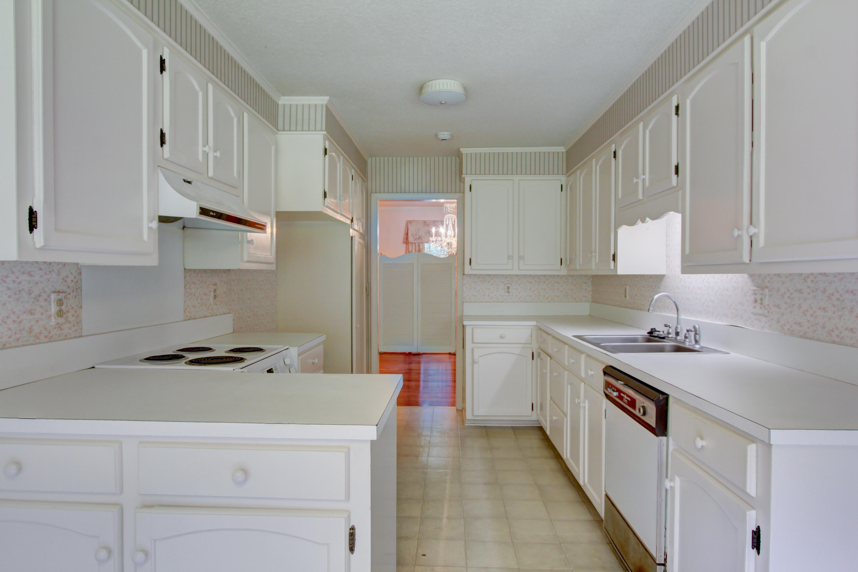 Wakendaw Lakes Homes For Sale - 1251 Vagabond, Mount Pleasant, SC - 22