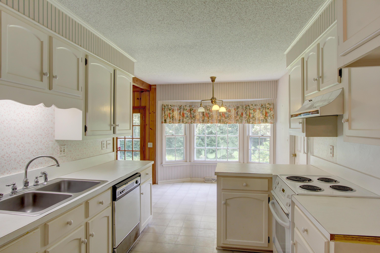Wakendaw Lakes Homes For Sale - 1251 Vagabond, Mount Pleasant, SC - 21