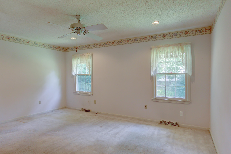 Wakendaw Lakes Homes For Sale - 1251 Vagabond, Mount Pleasant, SC - 19