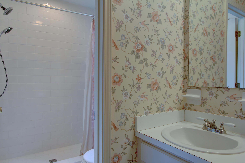 Wakendaw Lakes Homes For Sale - 1251 Vagabond, Mount Pleasant, SC - 15