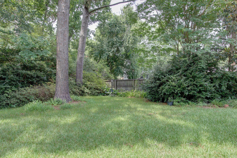 Wakendaw Lakes Homes For Sale - 1251 Vagabond, Mount Pleasant, SC - 45