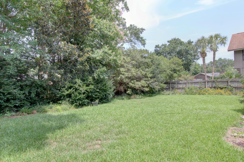 Wakendaw Lakes Homes For Sale - 1251 Vagabond, Mount Pleasant, SC - 46
