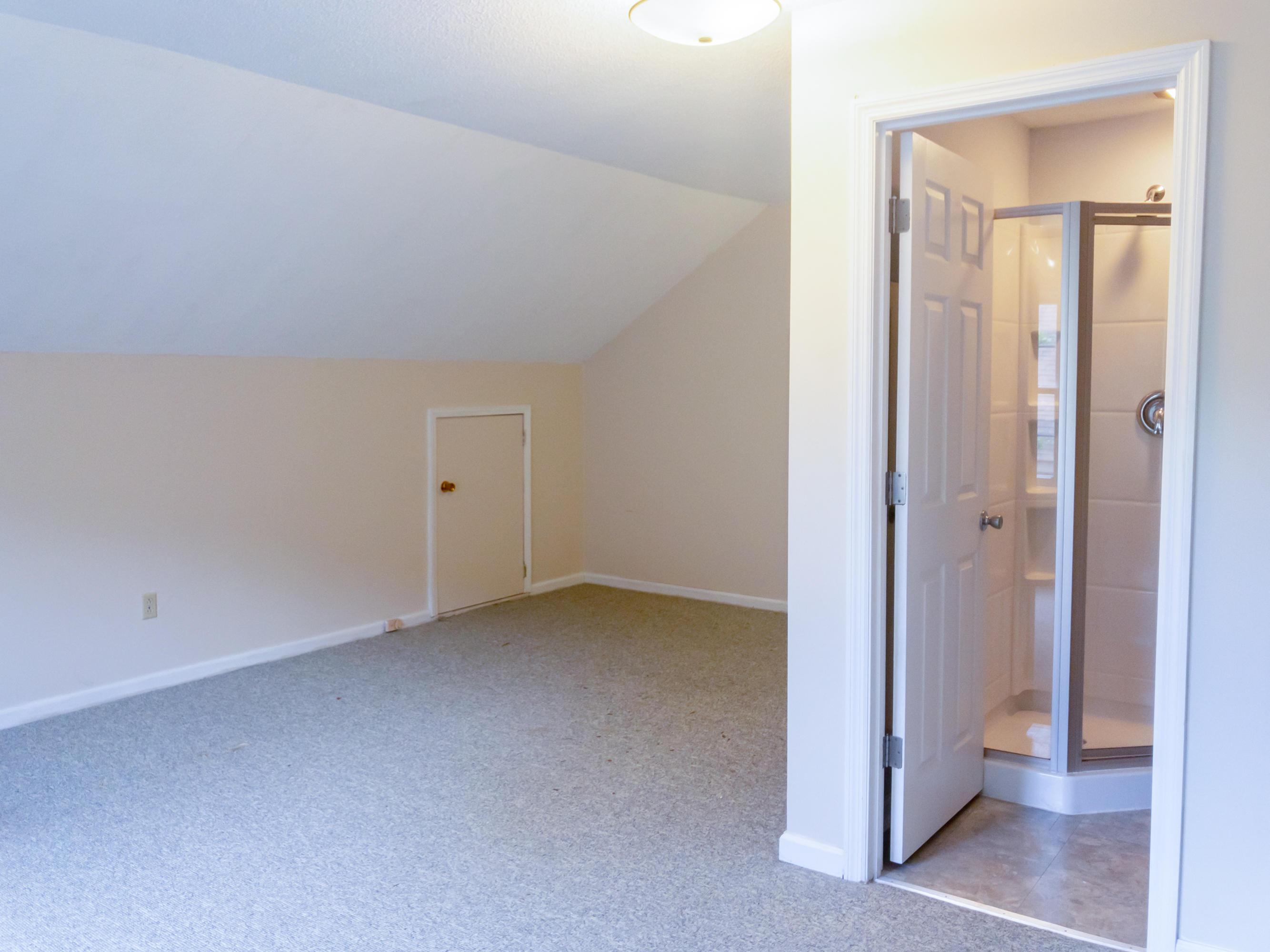Wakendaw Lakes Homes For Sale - 1251 Vagabond, Mount Pleasant, SC - 39