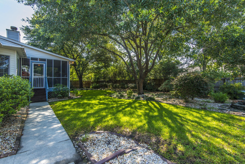 2135 Hunter Creek Drive Charleston, Sc 29414
