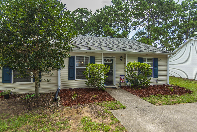 1507 Blaze Ln Lane Charleston, SC 29412