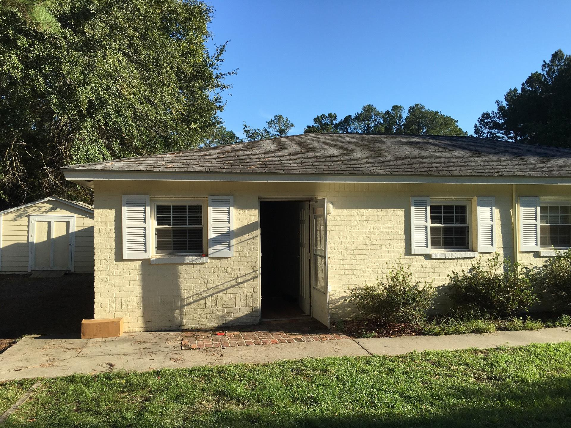 921 Simmons Avenue Summerville, SC 29483