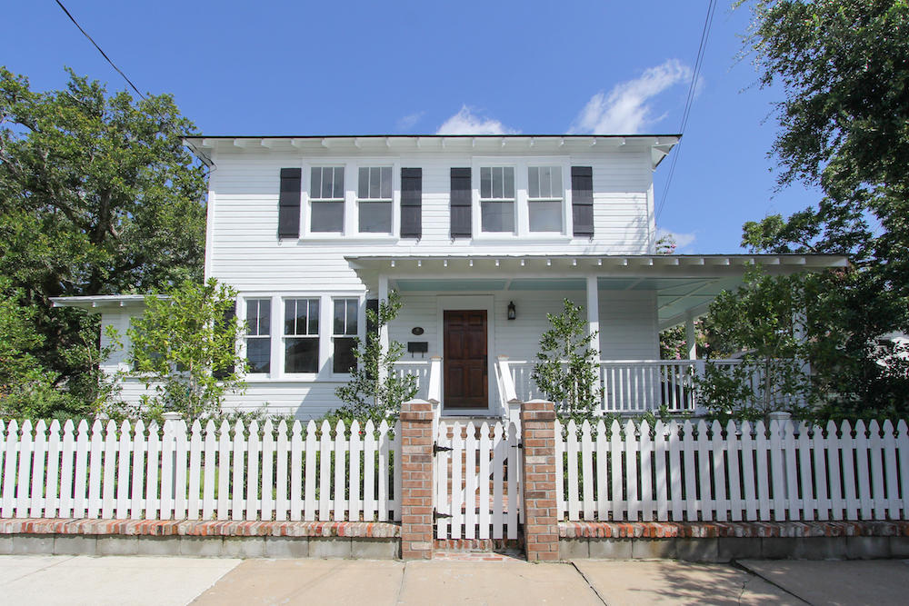 204 Congress Street Charleston, SC 29403